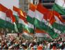 शूरवीर सिंह समेत कई लोग होंगे कांग्रेस में शामिल