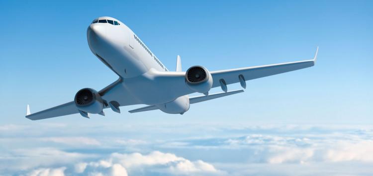 ब्यूरोक्रेट्स ने की एक साल में दर्जनों विदेश यात्रायें, लेकिन नतीजा शून्य !