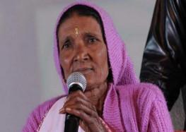 राष्ट्रपति पुरस्कार से सम्मानित लोकगायिका कबूतरी देवी का निधन