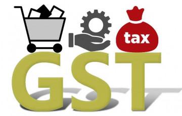 ग्राहकों को मिली बड़ी राहत: 88 वस्तुओं पर  घटा GST