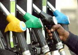 प्रदेश में सस्ता हुआ पेट्रोल और डीजल,नयी दरें आज आधी रात से होंगी लागू