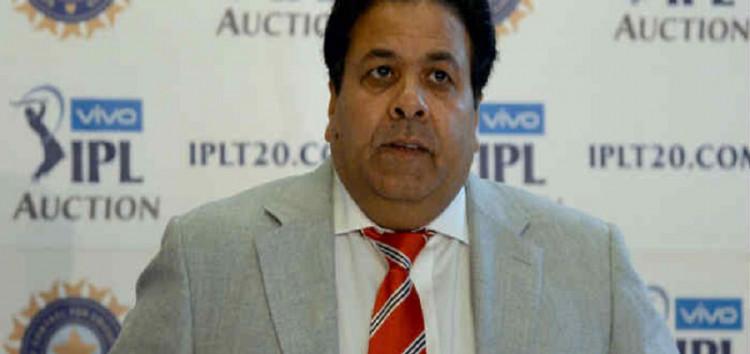 आईपीएल मैच : दून को मानकों पर खरा उतरने पर ही मिलेंगे