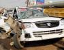 वर्ष 2020 तक सड़क दुर्घटनाओं में हो रही मौतों पर रोक के प्रयास : IRF