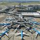 देश में बनेंगे 100 नए एयरपोर्ट कई पुरानों का होगा कायाकल्प !