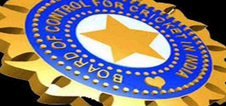 बीसीसीआइ से उत्तराखंड को मिली मान्यता नौ सदस्यीय कमेटी हुई गठित