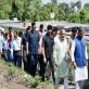 राज्य में घटती वन सम्पदा चिंता का कारण : मुख्यमंत्री