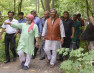 घराट होंगे पर्यटकों के लिए नए आकर्षण केन्द्र : मुख्यमंत्री