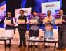 पर्वतीय क्षेत्रों में इन्फ्रास्ट्रक्चर सुधार में निवेश पर हो फोकसः मुख्यमंत्री