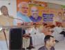 विकासनगर को मिली 26 करोड़ 70 लाख रूपये की योजनाओं की सौगात