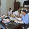 पोषाहार 'ऊर्जा' से महिला स्वयं सहायता समूहों को जोड़ा जाए : मुख्यमंत्री