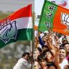 थराली उपचुनाव : भाजपा - कांग्रेस में छिड़ेगा स्टार वार