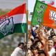भाजपा में ऋषिकेश मेयर को लेकर बबाल तो कांग्रेस में दून के मेयर को लेकर हंगामा !