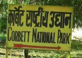 कॉर्बेट पार्क क्षेत्र के 28 रिसोर्ट और होटलों को 24 घंटे में अतिक्रमण हटाने के हाई कोर्ट के निर्देश