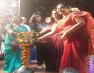 नटराजा डांस कंपटीशन सीजन -4 ने मोहा दर्शकों का मन