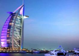 UAE कैबिनेट : दुबई और अबुधाबी में दो दिन तक फ्री में रुक सकेंगे भारतीय