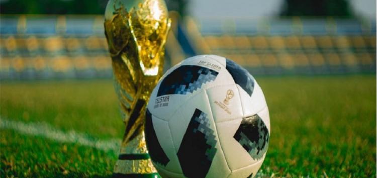 FIFA World Cup 2018 : जानिए कब, कहाँ और कितने बजे होंगे मुकाबले