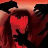 प्रेमनगर में युवती से गैंगरेप, पार्षद सहित तीन गिरफ्तार