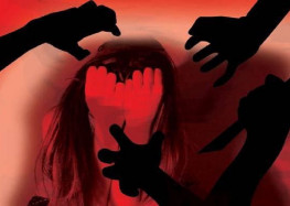 छात्रा का गर्भपात कराने की कोशिश में  नौ गिरफ्तार