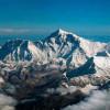 हिमालय का गर्भ संचित हो रही ऊर्जा से बड़े भूकंप का बढ़ रहा खतरा!