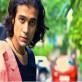 गायक जुबिन नौटियाल ने पार्टी में की लड़की से छेड़छाछ़ के मिटाए सबूत!