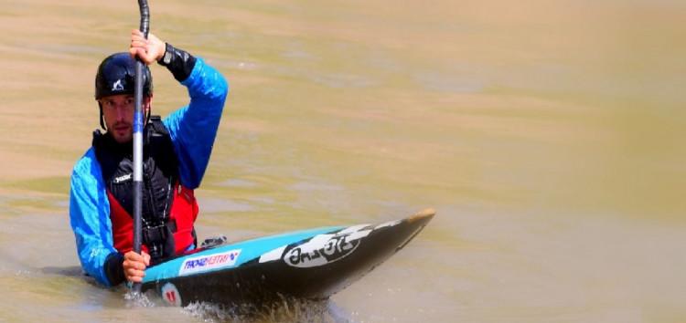 मन्दाकिनी नदी अब प्रदान करेगी पर्यटन द्वारा रोजगार : मनोज रावत