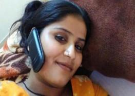 'लुटेरी दुल्हन' गिरफ्तार, 11 बार शादी कर पतियों से की थी लूट !