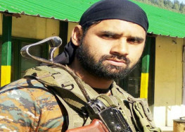 उत्तराखंड के दो लाल आतंकियों को मारने के दौरान हुए शहीद