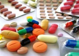 प्रतिबंधित 434 दवाओं की बिक्री पर हाईकोर्ट ने लगाई  रोक