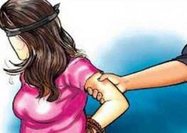 विदेशी महिला से छेड़छाड़ करने के आरोप में योग शिक्षक गिरफ्तार