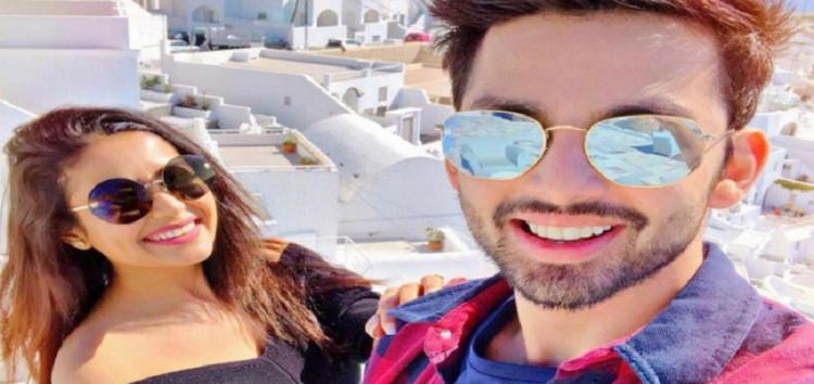 नेहा कक्कड़ का ब्वॉयफ्रेंड से सोशल मीडिया पर हुआ पैचअप