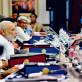 न्यू-इंडिया में उत्तराखण्ड महत्वपूर्ण भागीदारी के लिए संकल्पबद्ध : मुख्यमंत्री