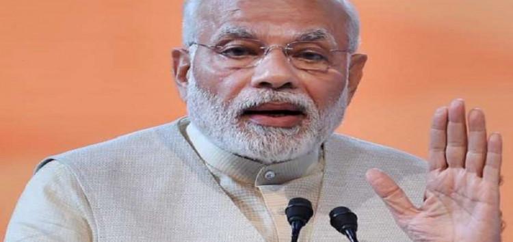 नौकरशाही की स्थापित व्यवस्था  UPSC से इतर सरकार की पहल