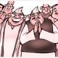 राज्य में नया राजनीतिक विकल्प बनाएंगे भाजपा से तिरस्कारित नेता !