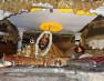 रुद्रनाथ मंदिर के आज प्रातः खुले  कपाट