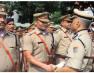 उत्तराखंड पुलिस में वरिष्ठ अधिकारियों के रिक्त हैं 60 पद