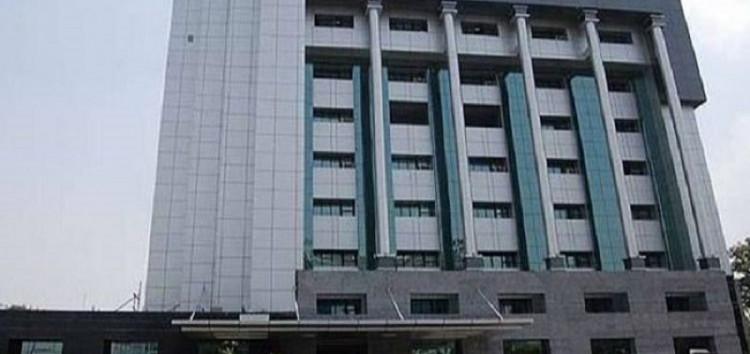 उत्तरप्रदेश राजकीय निर्माण निगम ने उत्तराखंड में निर्माण कार्यों में की जमकर लूट !