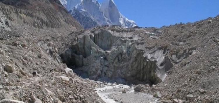पर्यटन विभाग की योजना परवान चढ़ी तो गोमुख तक संवारा जायेगा रास्ता