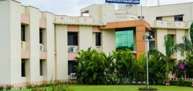 आई.आई.एम. छात्र आत्महत्या मामले का केस हुआ बंद !